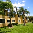 Colony Lakes Apartments - Homestead, FL 33033