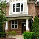 The Park at Melrose 2 bed/2.5 Bath townhome - Nashville, TN 37204