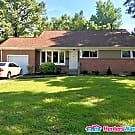 5509 Barnhollow Rd - Norfolk, VA 23502