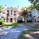 Victoria Place - Newport News, VA 23606