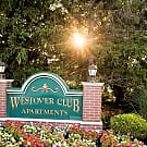 Westover Club Apartments - Jeffersonville, PA 19403