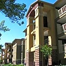 Towne Gate Apartments - Salt Lake City, UT 84157