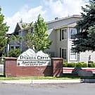 Dakota Crest - Reno, Nevada 89502