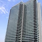 K2 Apartments - Chicago, IL 60661