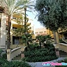 Luxury Condo located in the Meridian at Hughes... - Las Vegas, NV 89169