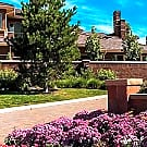 Amberley Heights - Englewood, Colorado 80112