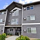 Mirada Manor Apartments - Sioux Falls, SD 57108
