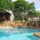Springhouse Apartments - Dallas, Texas 75238
