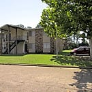 Glenmark Apartments - Gautier, MS 39553