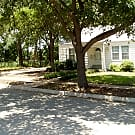 Forest Park, Mistletoe Heights - Fort Worth, TX 76110