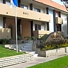 Tuscany Villas Apartment Homes - Torrance, California 90503