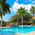 Park Crest At The Lakes - Fort Myers, FL 33966