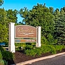 Rivers Edge Apartments - Waterbury, CT 06705