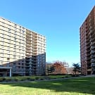 Troy Towers - Bloomfield, NJ 07003