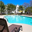 Palmetto Pointe - Sumter, South Carolina 29150