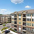 Stone Pointe Apartments - Woodbridge, VA 22191