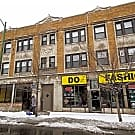 6238 S Western Avenue - Chicago, IL 60636