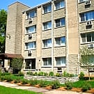 Pillsbury Manor - Minneapolis, MN 55404