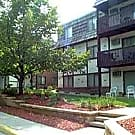 Bentonshire Apartments - Saint Cloud, MN 56304