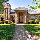 3 Bedroom 2 Bath in Sachse - Sachse, TX 75048