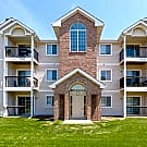 Westbrooke Apartments - West Des Moines, IA 50265