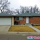 Newly remodeled home available now - Denver, CO 80221