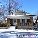 Renovated 4-bedroom Home Close to Rockhurst... - Kansas City, MO 64110