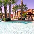 The Village at West Point - Surprise, AZ 85374