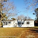 3 br, 2 bath House - 134 McCausley Road - Hubert, NC 28539