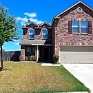 We expect to make this property available for show - New Braunfels, TX 78130