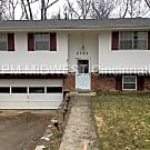 Great bi-level home on great street! - Cincinnati, OH 45231