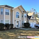 Large Home in A Great Location l - Stockbridge, GA 30281