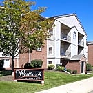Westbrook Apartments - Whitmore Lake, Michigan 48189
