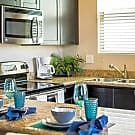 The Casitas at San Marcos - Chandler, AZ 85225