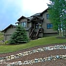 80 Gingerquill Court - Dillon, CO 80435