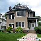 GREAT 2 BD DUPLEX w/ ALL UTILITIES PAID! - Minneapolis, MN 55404