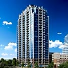 SkyHouse Uptown - Charlotte, North Carolina 28202