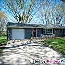 Gorgeous 3 Bedroom 2 Full Bath House in Crystal! - Crystal, MN 55427