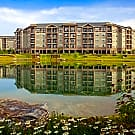 LangTree's Lake Norman Apartments - Mooresville, NC 28117