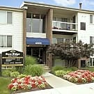 Ross Ridge Apartments - Rosedale, MD 21237