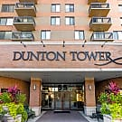 Dunton Tower - Arlington Heights, IL 60005