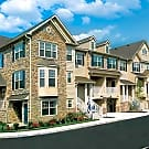 Heritage Pointe - Chalfont, PA 18914