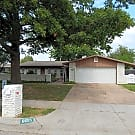 Fantastic 3 Bedroom 2 bath with great outdoor l... - Tulsa, OK 74145