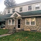 Huge 3Bd 2Bth In Drexel Hill - Steps To Light Rail - Drexel Hill, PA 19026