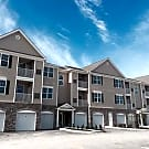 Summit Terrace Luxury Apartments - New Windsor, NY 12553