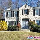 4 BED/ 4 BATH SFH WITH 2 CAR GARAGE BOWIE, MD - Bowie, MD 20720