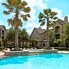 Regency at First Colony - Sugar Land, Texas 77479