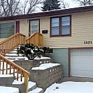 Recently updated 2BR available now! - Minneapolis, MN 55421