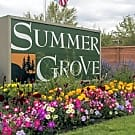 Summer Grove - Colorado Springs, CO 80917