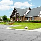 Maplebrook Village - Grand Blanc, MI 48439